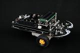 e-Gadget-TT 自律型ロボット制作キット